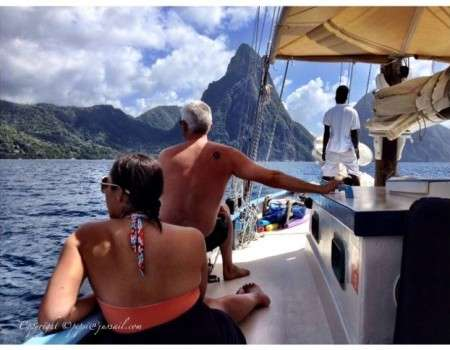 Full-day-Piton-View1-450x350