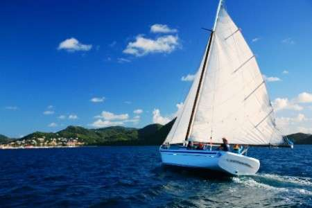 Rodney-Bay-Sailing-450x300