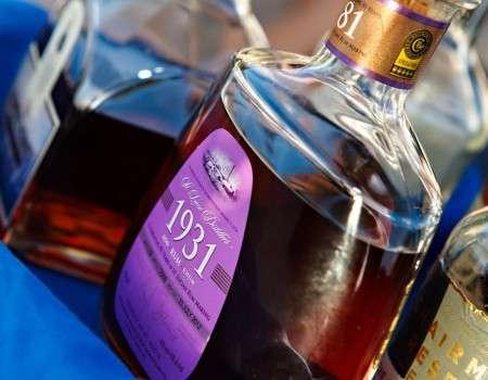 Rum-tasting-e1444319679769-450x350