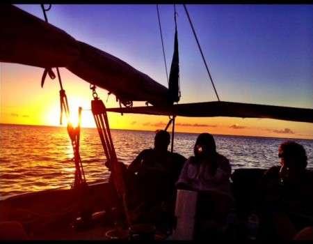 Rum-tasting-sunset-450x350