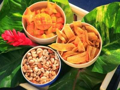snacks-e1444318477241-400x300