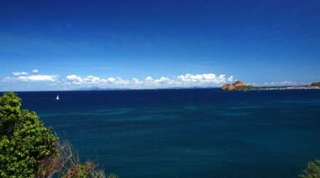 4Pigeon-island-and-martinique-450x250