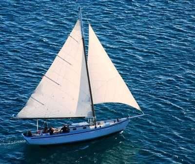 Good-Exp-Under-Full-Sail-400x335