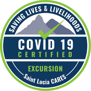 covid-certified