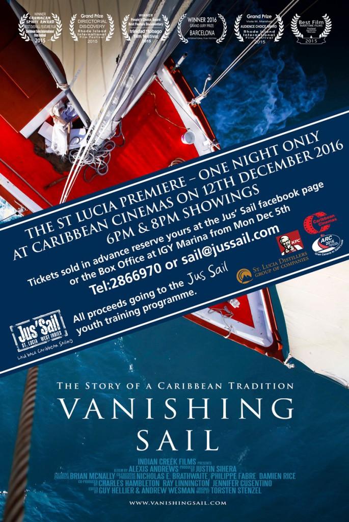 vanishing-sail-premiere-poster-web